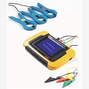供应PITE3520三相电能表现场校