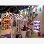2014上海礼品展|上海工艺品展|上海家居用品展