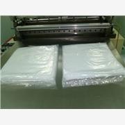 供应通利达根据客户需求淮南真空包装袋,亳州屏蔽袋