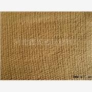 供应河北陶瓷纤维蛭石布批发