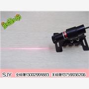 供应日成RL650-50G3服装用一字标线器
