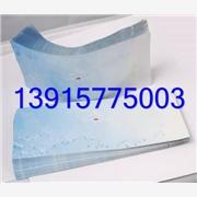 供应友好包装as8985656苏州防静电铝箔袋∕苏州防静电金属