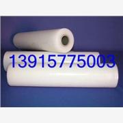供应友好包装as8985656铝箔膜、铝箔编织膜