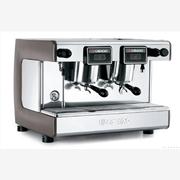 手控下降器 产品汇 意大利CASADIO卡萨迪欧DIECI/S2双头手控半自动商用咖啡机