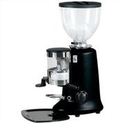 供应锡刻玛JX-600磨豆机 专业商用咖啡研磨机