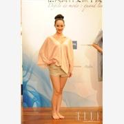 斜纹棉布面料 产品汇 提供服务法国巴黎面料展