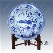 景德镇陶瓷工艺品加盟
