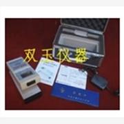 供应镀铝膜厚度测量仪