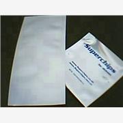供应苏州防静电铝箔袋