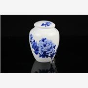 供应窑盛景德镇火炬陶瓷厂供应陶瓷茶叶罐