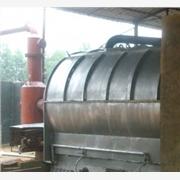 海珠回收烧火油,萝岗回收乳化油