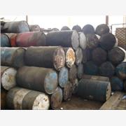 三水回收白矿油,佛山回收齿轮油