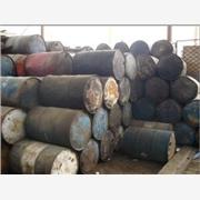 广州回收润滑油。番禺回收液压油