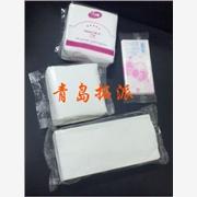 供应青岛拓派青岛拓派:餐巾纸自动包装机