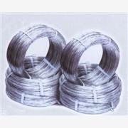 310S不锈钢线材,耐高温310S不锈钢螺丝线