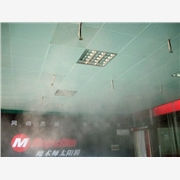 供应恒大机械HDTM-1恒大TM1汽车无尘贴膜间除尘设备