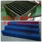 供应建德钙塑板箱 建德折叠中空板箱