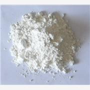 高强石膏粉广西模具用石膏粉超细