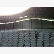 供应轻质碳酸钙广西轻钙粉1250目高白度碳酸钙粉