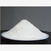 广西活性碳酸钙厂价格活性轻质碳酸钙粉