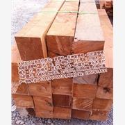 供应红梢木地板_红梢木户外地板_红梢木产品_红梢木景观木