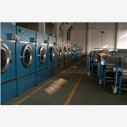 供应通洋SWA801-100100公斤工业烘干机每小时蒸汽量