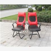 网吧桌椅深圳网吧桌深圳网吧椅网吧沙发旭升家具