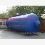供应宇光按设计确定广东玻璃钢洗