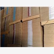 供应供应玻璃隔层纸,无尘拷贝纸,PS版衬纸