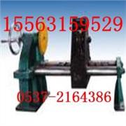 质量可靠绞车排绳器 绞车排绳装置