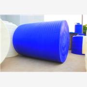 四川销量最好塑料桶