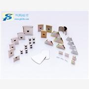 供应箱包磁铁,五金磁铁,门吸磁铁,手机磁铁,文具盒磁铁