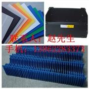 供应临安塑料中空板 临安PP钙塑板箱