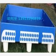 供应苏州塑料盒