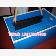 供应无锡优质中空板板材