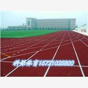 供应上海科保体育设备有限公司13上海塑胶跑道|幼儿园橡胶地坪承建