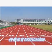 供应上??票L逵�设备有限公�?3上海幼儿园橡胶跑道|网球围网承建