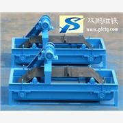 供应除铁器|除铁板|强力磁铁板|永磁