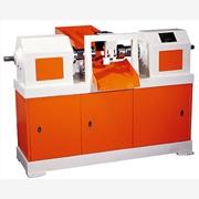 供应环龙MB-D 工业纸管磨边机
