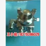 供应波峰焊喷嘴ST-6