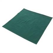 斜纹棉布面料 产品汇 手术巾洞巾50*50 双层加厚精纺全棉大单中单包布治疗巾 抗菌面料