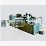 供应济南同日QZD-68纸管设备