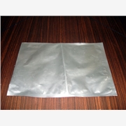 供应通利达根据客户需求葫芦岛屏蔽袋 新民铝箔袋