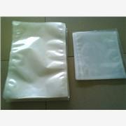 供应通利达---冷水江真空袋:冷水江铝箔袋