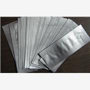 涟源屏蔽袋,涟源铝箔袋