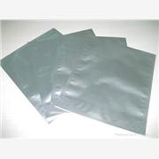 福州屏蔽袋,福州铝箔袋