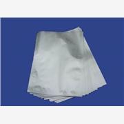供应通利达---莆田铝箔袋,莆田铝箔袋