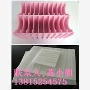 供应太仓钙塑箱 太仓折叠钙塑箱