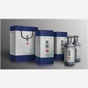 供应茶叶礼盒包装-杭州茶叶包装设计公