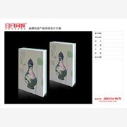 供应保健酒包装礼盒-包装盒-酒包装设计制作-杭州酒包装设计公司